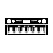 67-678235_piano-icon.png