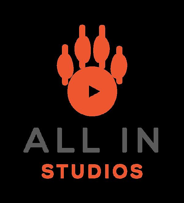 AllInStudios-Logo-RGB.png