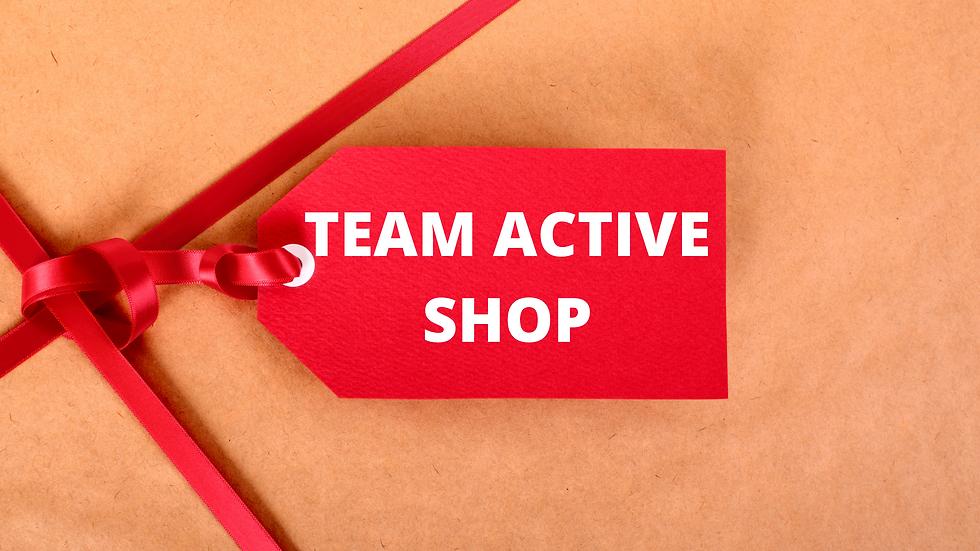 TEAM ACTIVE SHOP.png