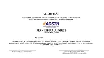 certifikát první spirála.png