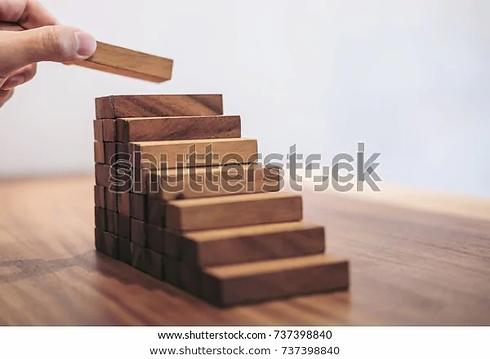 alternative-risk-concept-plan-strategy-6