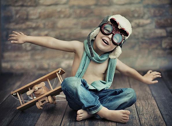 vnitřní dítě.jpg