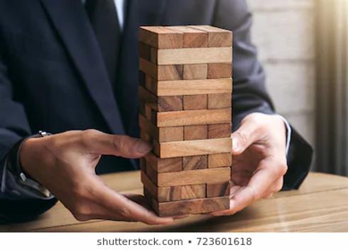 alternative-risk-concept-plan-strategy-2