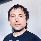 Jan Piskoř 1.JPG