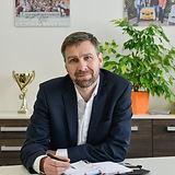 Pavel Škramlík