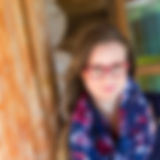 Simona-1-fullres.jpg