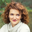 Barbora_Zemanová.png