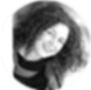 Eva_kolecko_edited.png