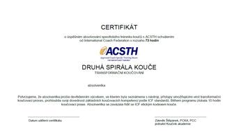 certifikát druhá spirála.png
