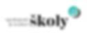 logo_skoly nove.png