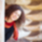 _MG_3496-2.jpg
