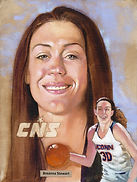 Breanna Stewart sketch small.jpg