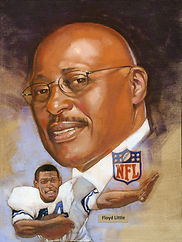 Floyd Little sketch small.jpg