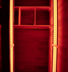 Schedule your Infrared Light Therapy Appointment Phoenix AZ