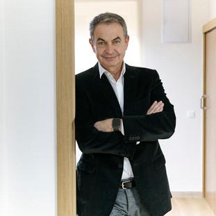 J.L. Zapatero 41.jpg