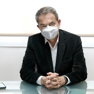 J.L. Zapatero 4.jpg