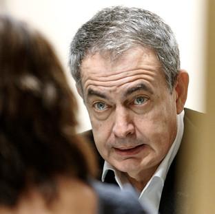 J.L. Zapatero.jpg