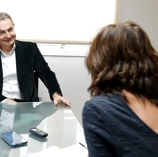 J.L. Zapatero 30 copia.jpg