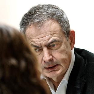 J.L. Zapatero 2.jpg