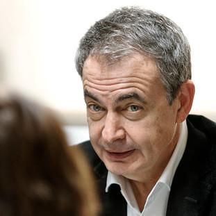 J.L. Zapatero 1.jpg