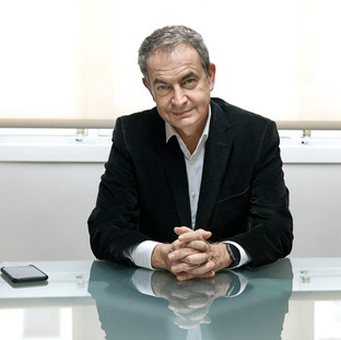 J.L. Zapatero 40.jpg