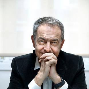 J.L. Zapatero 43 copia.jpg