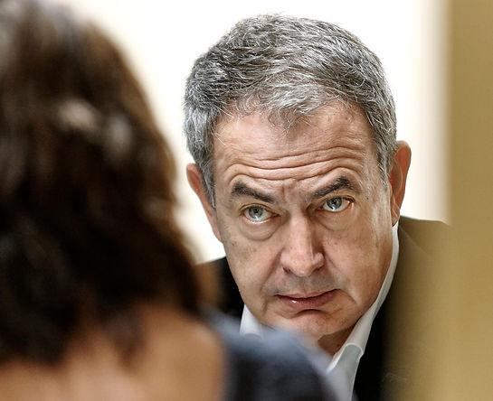 J.L. Zapatero 3.jpg