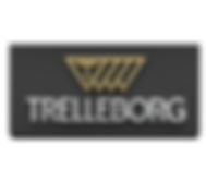 Silver+-+Trelleborg.png