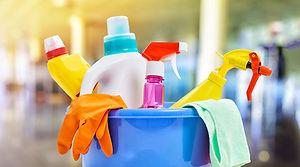 hero detergent in a bucket.jpg