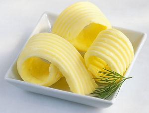 pl3147390-margarine_food_grade_emulsifie