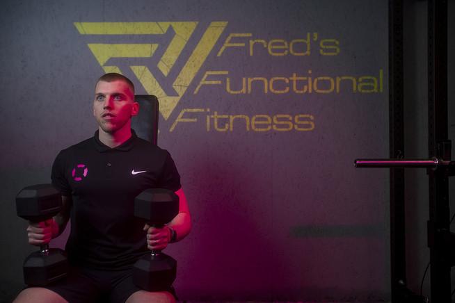 Fitness Partner Images3_comp.jpg