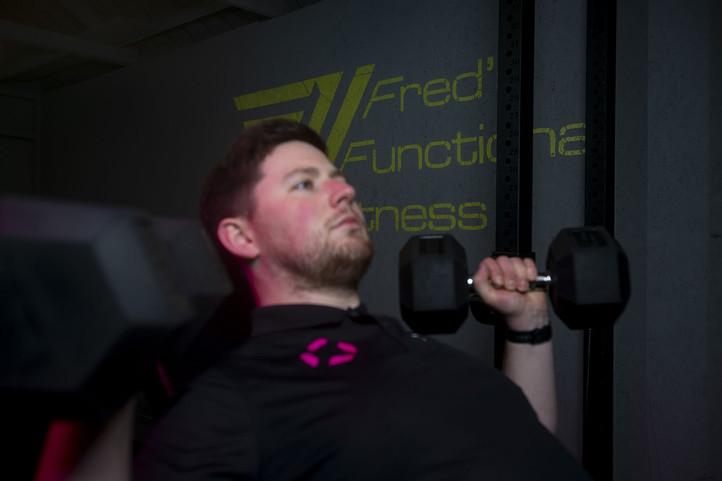 Fitness Partner Images6_comp.jpg