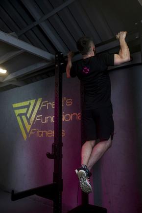 Fitness Partner Images4_comp.jpg