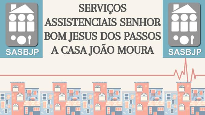 sasbjp_-_a_casa_joão_moura.png