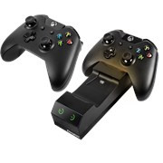 PRODUCT RECALL Energizer Xbox One Smart Chargers