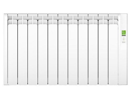 Rointe Kyros Low Consumption Radiator 11 Elements