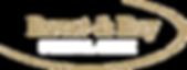 Ravat & Ray logo