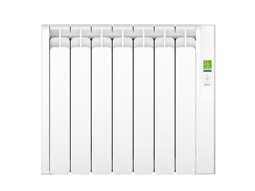 Rointe Kyros Low Consumption Radiator 7 Elements