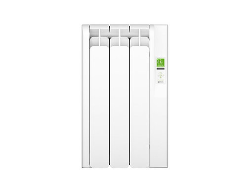 Rointe Kyros Low Consumption Radiator 3 Elements