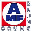 AMF Bruns logo