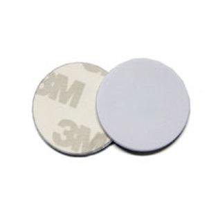 Paxton Net2Proximity Token - Self Adhesive 006-461