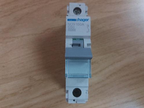 Hager NCN150AC50