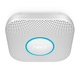 Nest Thermostat Installer Smart Home