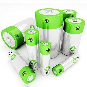 Batteries Shop Electricians