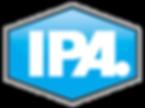 IPA Pool logo