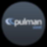 Pulman Steel logo