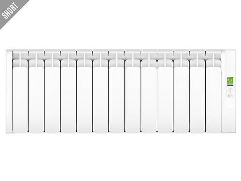 Rointe Kyros Conservatory Electric Radiator 13 Elements
