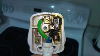 5 ways to check your electrics are safe this winter