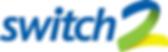 Switch2 logo