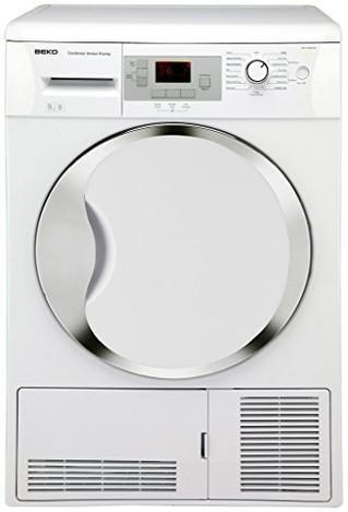 PRODUCT RECALL Beko & Blomberg Condenser Tumble Dryers